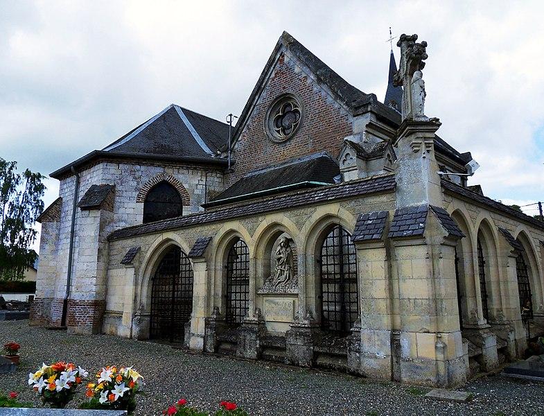 File:Ribeaucourt église 1a.jpg
