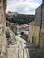 Ribeira do Porto (Portugal) 006.jpg