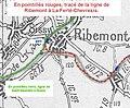 Ribemont Ligne 1.jpg