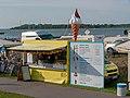 Ribnitzer Hafenfest, Ribnitz-Damgarten (P1060946).jpg