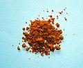 Riboflavin powder-b.jpg