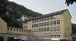 Richard Schirrmann-Realschule Altena.jpg