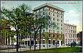 Richmond Hotel, Richmond, Va (16214564024).jpg