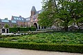 Rijksmuseum (28692264928).jpg