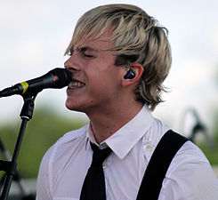 Riker Lynch Paparazzo Photography.jpg
