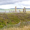 Ring of brodgar Orkney.jpeg