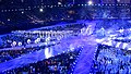 Rio's performance at the Olympic Closing Ceremony (7891389174).jpg
