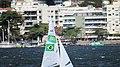 Rio 2016. Vela-Sailing (29122606585).jpg