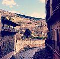 Riu Rigat, Ribes de Freser, Vall de Ribes.jpg