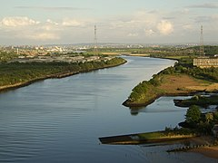 River Clyde from Erskine Bridge.jpg