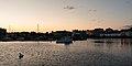 River Corrib, Galway (506277) (26642141756).jpg
