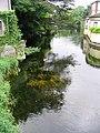 River Fergus, Ennis - geograph.org.uk - 296747.jpg