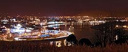 River Foyle 2004 SeanMcClean.jpg