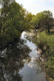 Crasna (Tisza)