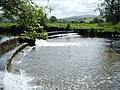 River Rawthey, Sedbergh - geograph.org.uk - 201406.jpg