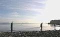 River Severn Estuary and Penarth Head - geograph.org.uk - 282704.jpg