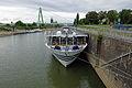 River Splendor (ship, 2013) 001.JPG