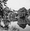 River Teme at Ludlow, Shropshire taken 1967 - geograph.org.uk - 737385.jpg