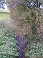 River Wiske - geograph.org.uk - 276819.jpg