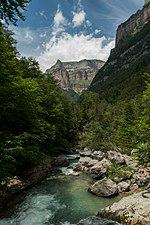 River through the mountain.jpg