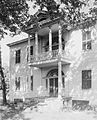 Riverdale Plantation 01.jpg