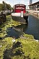 Riverhead, Grimsby (5971291171).jpg