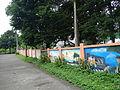 Rizal,Lagunajf3419 06.JPG