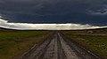 Road 59 (15436093413).jpg