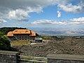 Road to Etna in July 2014.jpg