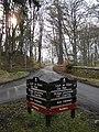 Road to Loch an Eilein - geograph.org.uk - 776352.jpg