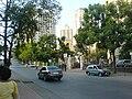 Roadview.JPG