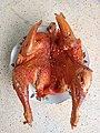 Roasted chicken 22-9-2021.jpg