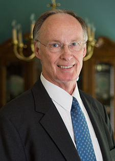 Robert J. Bentley