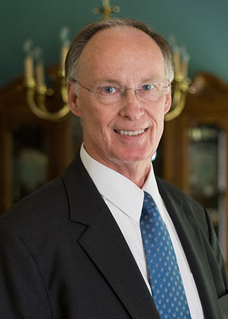 Robert J. Bentley - Image: Robert Bentley