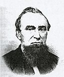 Robert Hugh Miller, Founder of the Liberty Tribune.jpg