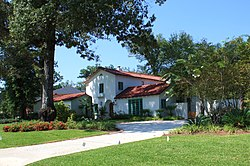 Robert L. Spotswood House 02.jpg