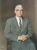 Robert Ten Broeck Stevens.jpg