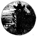 Robida vingtieme siecle p261 1.jpg