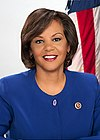 Robin Kelly official photo.jpg