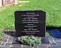 Roby Memorial 2007-08.jpg