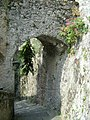 Rocca Malaspina, Massa, Particolare n. 2.jpg