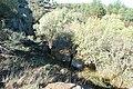 Rocha da Mina (16).jpg