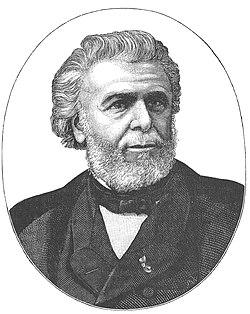 Rochard, Félix (Panthéon de l'industrie, 1879-06-15).jpg