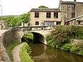 Rochdale Canal - geograph.org.uk - 1338526.jpg