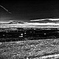 Rock-cornwall-england-tobefree-20150715-154059-2-01.jpg