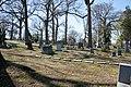 Rock Creek Cemetery (3436470991).jpg