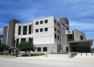 Rock Island County, Illinois U.S. county in Illinois