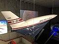 Rockwell X-30 Older Design.png.jpg