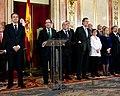 Rodríguez Zapatero asiste a la celebración del Día de la Constitución.jpg
