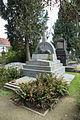 Roeselare Communal Cemetery (55).JPG